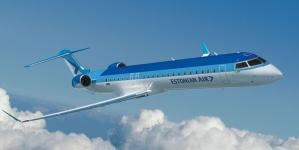 Elioni serveririke häirib Estonian Airi kodulehe tööd