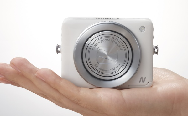 Canon-PowerShot-N-Camera-compact-on-hand