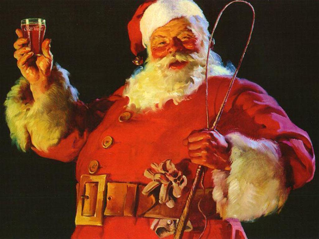 Soovin kõigile vaid parimat, kätte jõudnud Jõulud!