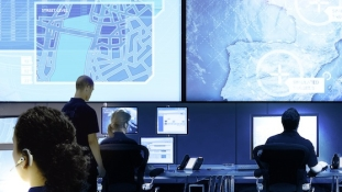 RIA, pangad ja sideettevõtted harjutasid küberrünnete tõrjumist