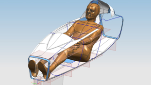 Prototroni kolmandasse taotlusvooru laekus 57 ideed