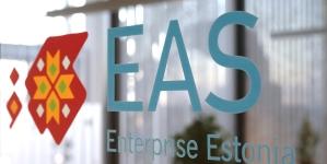 EAS viib Eesti ettevõtted Euroopa suurimale logistikamessile