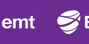 Eesti Telekom hakkab idufirmasid kasvatama