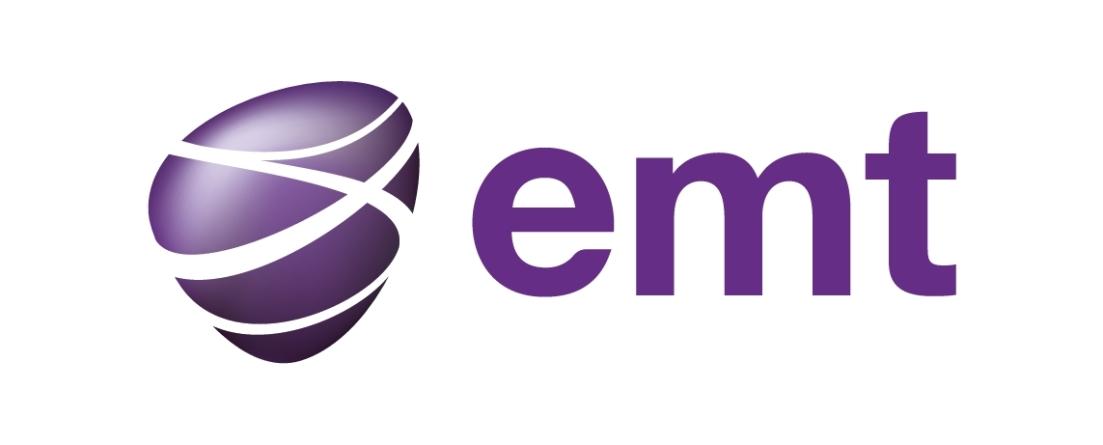 EMT võrgus on kiireim mobiilne internet ja parimad veebisirvimise näitajad