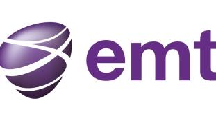 EMT ja Elioni esindused väljastavad uusi Mobiil-ID SIM kaarte