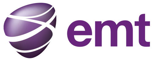 EMT 4G võrgu andmesidemaht ületas 2G andmesidemahu
