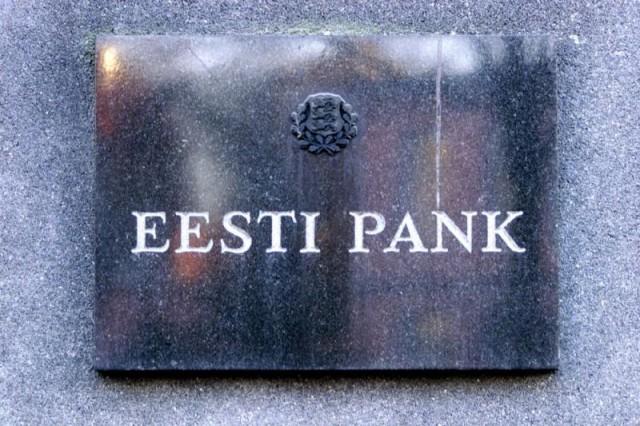 Eesti-Pank1