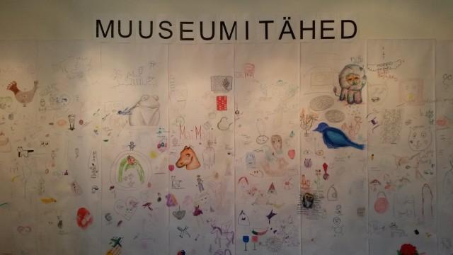 Eesti Tarbekunsti ja disainimuuseum 2014 aasta muuseumi_Č_Čl 7