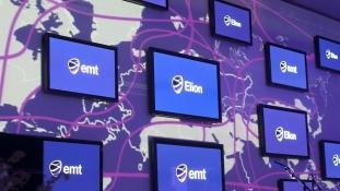 EMT/Elioni minuTV teenus jõudis avalikkuse ette
