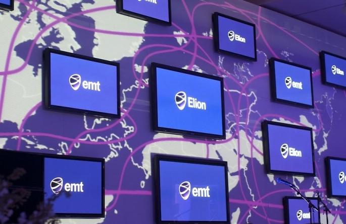 TJA: Elioni nutiTV on Eestis eelistatuim