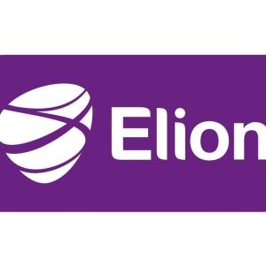 Elioni nutiTV kolis uutesse LG teleritesse