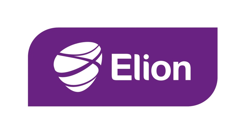 Elion avas Lasnamäe Centrumis uue poe