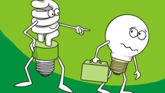 """Täna toimub Tallinnas interaktiivne koolipäev """"Energia ja noored"""""""
