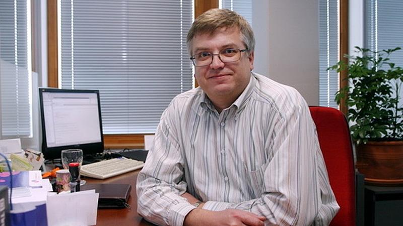 Hariduse Infotehnoloogia Sihtasutuse juhiks valiti Erki Urva