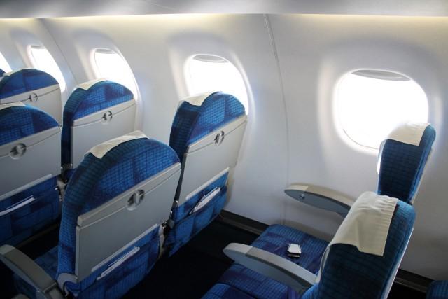 Estonian-Air-invigning-Stockholm-Bromma-Tallinn-06