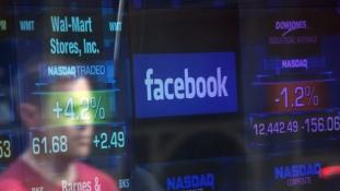 Facebooki aktsia õnnetus või rõõm?