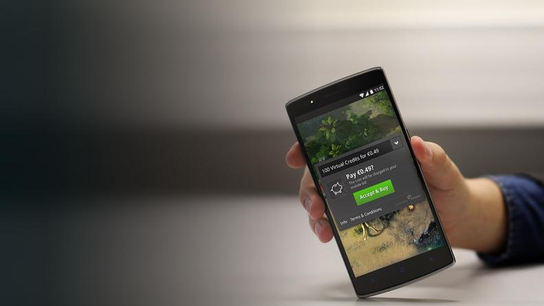 Fortumo hakkab Soomes vahendama Google Play makseid