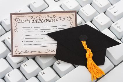 Eksklusiivne – 25% allahindlust eksamitelt!