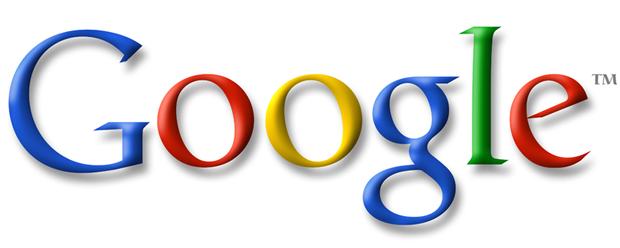 Google laiendab Avalikke Häirete (Public Alerts) teenust Jaapani maavärinatele, tsunami hoiatustele