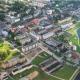 Esimesed Valga linna noorte omaalgatuslikud projektid said toetuse