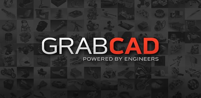 GrabCAD-i kasutajate arv ületas 2,6 miljoni piiri