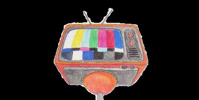 Tänasest jõuavad HD-kanalid ja -videod 100 000 Elioni digiTV kliendini