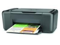 HP-lt uued hea jõudlusega ning taskukohased Deskjetid