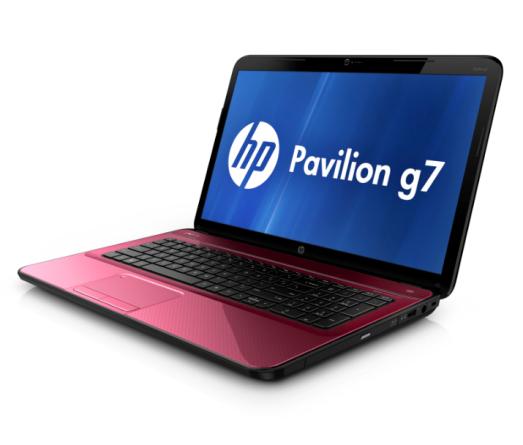 HP tutvustab Pavilion arvutitel uut Mosaic disaini