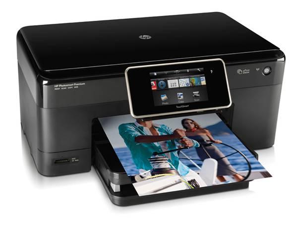 HP 2010. aastal: võimekad arvutid ning unikaalne e-print