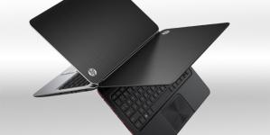 HP uued ultrabook sülearvutid õpilastele ja tudengitele