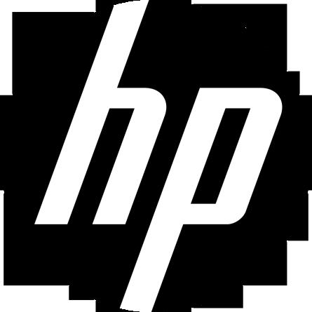 HP tutvustab Tallinnas uusi IT-lahendusi