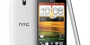 HTC populaarsesse One-seeriasse lisandub uus mudel HTC One SV