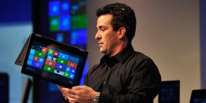 Windows 8 saabus Eestis müügile