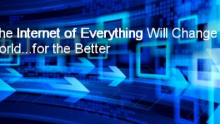 Cisco: Interneti kullapalavikus on jagamisel 11 000 miljardit eurot