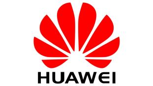Huawei planeerib siseneda andmesalvestustoodete turule