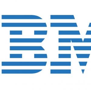 IBM: kasutage klientide kohta kogutud andmeid oma äri huvides