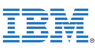 IBM: Kontrolli oma mobiilseadmeid