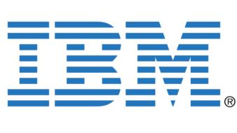 IBM Foorum 2012 – IBM 20 tegevusaastat Eestis