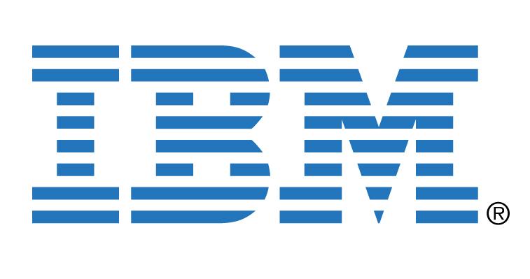 IBM kutsub tudengid võistlusele