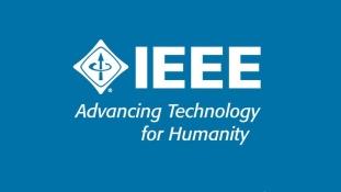 Kes loovad tehnilisi standardeid alates ITKst kuni elektrienergeetikani?