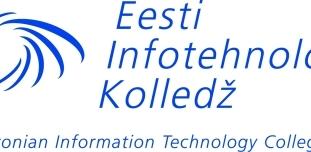 IT Kolledžit külastab Euroopa Komisjoni infoühiskonna delegatsioon