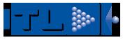 Eesti Infotehnoloogia ja Telekommunikatsiooni Liit valis uue juhatuse perioodiks 2015-2017