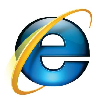 RIA palub Windowsi kasutajatel paigaldada turvauuendus