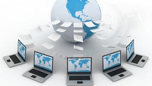IT-ettevõtted jagavad teadmisi Interneti ohutust kasutamisest