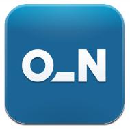 IntoNow – rakendus mis võib muuta tv ajalugu.