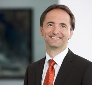 Ericsson ja SAP tõid turule uue pilvepõhise M2M tehnoloogia