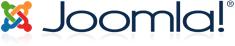 Microsoft ja Joomla! teevad koostööd