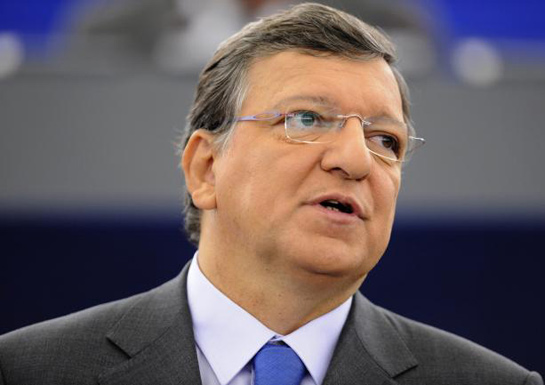Euroopa Komisjon rajab laiapõhjalise koalitsiooni digitaaltöökohtade loomiseks