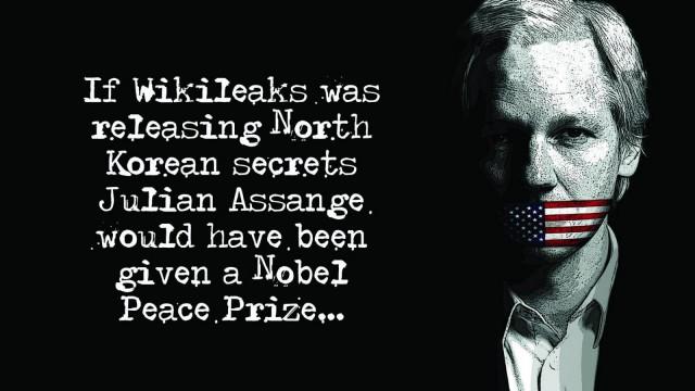 Julian_Assange-Wikileaks1920x1080