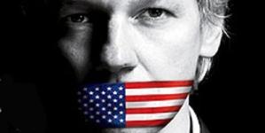 Wikileaks avalikustab 1,7 mln USA dokumenti